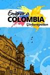 portada de la [Guía gratuita]: Emigrar a Colombia